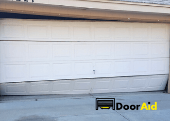 Garage Door Repair Vancouver, Door Aid